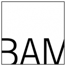 BAM Sets 2016 Winter/Spring Season of Theater, Dance, Music and Opera