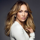 Global Superstar Jennifer Lopez to Debut New Music at BILLBOARD LATIN MUSIC AWARDS