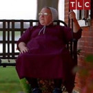 TLC's RETURN TO AMISH Returns 7/10; Watch Preview
