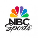 Mike Tirico to Call Thanksgiving Week NFL Games on NBC Sports