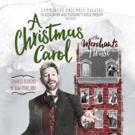 BWW Interview: John Kevin Jones Is Bringing Dickens to Merchant's House Museum with A CHRISTMAS CAROL