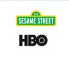 Alan Cumming, Nick Jonas & More Set for SESAME STREET's Debut on HBO This January