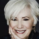 BWW Interview: Betty Buckley Chats About Her New Album, SPLIT, and Returning To Broadway