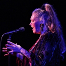 BWW Review: Iconic Cabaret Singer Baby Jane Dexter Keeps Raising The Bar With Her Compelling New Show IT'S PERSONAL at the Metropolitan Room