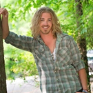 Bucky Covington to Return to AMERICAN IDOL for Series Finale