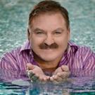 Medium James Van Praagh Comes to Mayo Performing Arts Center, March 31