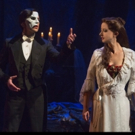 BWW Review: THE PHANTOM OF THE OPERA Comes To San Antonio