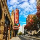 Fox Theatre Slates SATURDAY SOUL SERIES Lineup; On Sale Now!