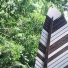 New Public Artwork Open at Riverside Park Bird Sanctuary
