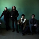 My Morning Jacket Announce Two Nights at Legendary Red Rocks Amphitheatre