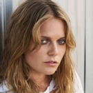 Tove Lo Debuts Short Film 'Fairy Dust', Lady Wood Out Now
