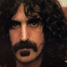 Rare & Limited Release Frank Zappa Albums to Be Made Available Physically & Digitally Via Zappa Records/UMe