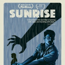 Critically Acclaimed Indian Thriller SUNRISE in Theaters & VOD, 6/21