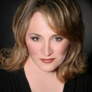 Patricia Racette to Receive Merola Distinguished Alumni Award