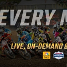NBC Sports Gold to Offer Commercial-Free Coverage & More with  'Pro Motocross Pass'