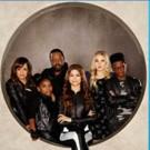 Disney Channel Greenlights Third Season of Hit Spy Comedy K.C. UNDERCOVER Starring Zendaya