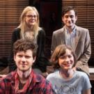 BWW Reviews: The World Premiere of THE NEW SINCERITY at Bay Street