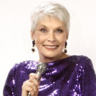 Jeanne Robertson to Bring The Rocking Chair Tour to Louisville