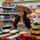 Photo Flash: America Ferrera & More in New NBC Comedy SUPERSTORE, Premiering 1/4