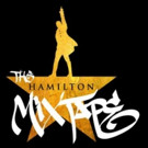 'Hamilton Mixtape' Poised to Hit No. 1 on Billboard 200 Albums Chart