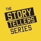 StoryTellers Series Workshops Set For at Alexander Upstairs
