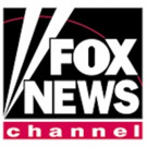 FOX News Channel to Debut New Special 'OBJECTified: Donald Trump', 11/18