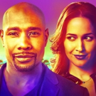 FOX Cancels ROSEWOOD Drama Series After Two Seasons