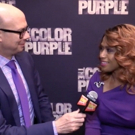 BWW TV: You're Gonna Love Her- Jennifer Holliday Steps Into Shug's Shoes in THE COLOR PURPLE