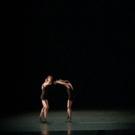 Hubbard Street Dance Chicago Announces Details of Season 39 danc(e)volve: New Works Festival, 5/10-14