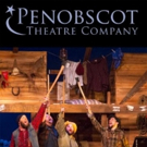 UGLY LIES THE BONE, THE SPITFIRE GRILL, BEAUTY AND THE BEAST and More Set for Penobscot Theatre Company's 2017-18 Season