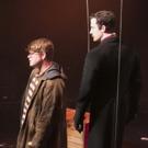 BWW Interview: Britt Michael Gordon of ASSASSINS at FreeFall Theatre