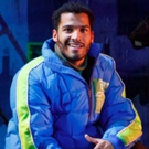 BWW Interview: Christian Thompson of RENT 20th Anniversary Tour
