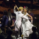 Regional Roundup: Top 10 Stories This Week Around the Broadway World - 12/25; Broadway-Bound BRIGHT STAR and THE GREAT COMET, WEST SIDE STORY and More!