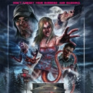 Award-Winning Horror Comedy NIGHT OF SOMETHING STRANGE Comes to Video on Demand