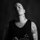 Hip Hop BEWARE: Nique-O Signs World Class Contract