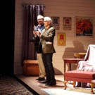 2017 American Theatre Master Makes His Visit on the Road Less Traveled