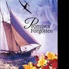 Linda Kirk Pens PROMISES NEVER TO BE FORGOTTEN