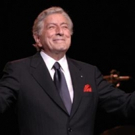 Tony Bennett to Perform at The Grand 1894 Opera House This December