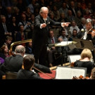 Classical Music World Mourns Legendary Conductor Sir Neville Marriner