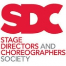 Stage Directors and Choreographers Society Announces New SDC President & 2016 Executive Board Election Results