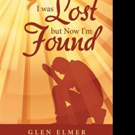 'I was Lost but Now I'm Found' is Released
