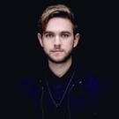 Grammy Winner Zedd Named Special Guest of Budweiser InfieldFest at 142nd Preakness