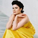 BWW Interview: Grammy Award-Winning Soprano Ana María Martínez Returns to Houston in HGO's FAUST