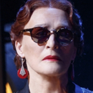 Photo Flash: The Stars of SUNSET BOULEVARD Are Ready for Their Close Up in All-New Production Shots