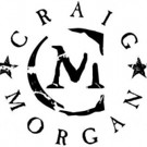 Craig Morgan to Celebrate CD Release with Free Concert