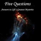 Philip Benguhe Releases FIVE QUESTIONS