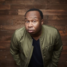 Comedy Central Announces Roy Wood Jr. as New Host of THIS IS NOT HAPPENING