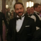 VIDEO: Sneak Peek at 4th and Final Season of PBS's MR. SELFRIDGE
