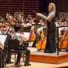 Philadelphia Youth Orchestra Announces PRYSM Festival Concert, 5/13