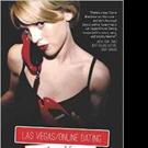 Gwen Hall Pens 'Las Vegas/Online Dating (Swipe left)'